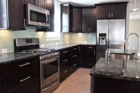white glass subway tile kitchen backsplash 3x6 glass subway tile discount store within kitchen