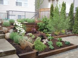 Green Side Up Landscaping by Portfolio
