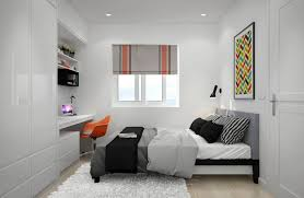 bedrooms what colors make a room look bigger making small rooms
