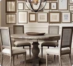 epic restoration hardware dining cosy dining room decoration ideas