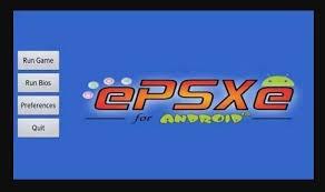 epsx apk petition randy epsxe apk epsxe for android apk free
