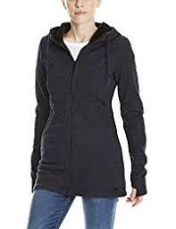 Ladies Bench Jackets Amazon Co Uk Bench Coats U0026 Jackets Women Clothing