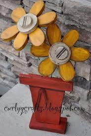 213 best images about primitive crafts on pinterest wooden