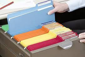 how to organize a file cabinet system 12 file cabinet organization tips jacobs gardner everything for