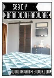 Barn Door Hardware Interior Diy Barn Door Hardware Diy Barn Door Hardware Diy Barn Door And