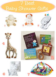top baby shower best baby shower gifts all jpg