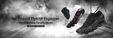 best elevator shoes tall men height increasing shoes lifting shoes