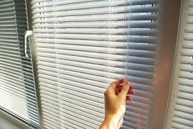 tipos variedades y especies de cortinas para el hogar