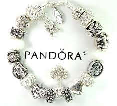 butterfly bracelet charms images 85 best pandora bracelet with non branded charms green gold jpg
