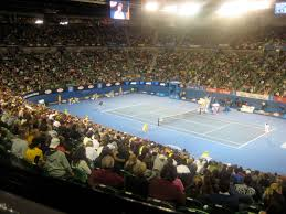margaret court arena court thirteen tennis