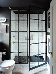 Beautiful Bathroom Designs 791 Best Beautiful Bathrooms Images On Pinterest Beautiful