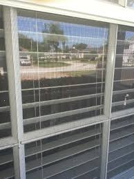 commercial glass sliding doors glass window sliding glass doors and commercial glass repair 407