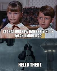 Mary Poppins Meme - im mary poppins y all 165328520 added by kingdice at prequel memes