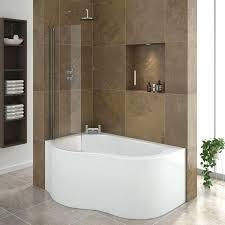pictures of bathroom designs white bathroom ideas small bathroom designs small bathroom shower