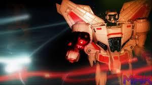 seibertron com energon pub forums u2022 transformers studio series