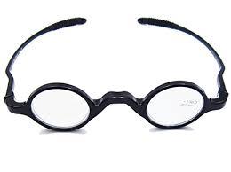 designer lesebrillen kontaktlinsen brillen agstum drogerieartikel im