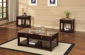ikea espresso coffee table coffee table guide to coffee and end table sets set ikea espresso t