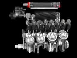 corvette zr1 engine corvette zr1 engine assembly in motion corvette