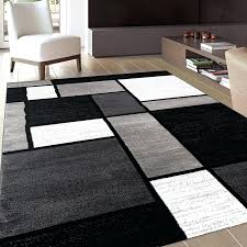 Area Rug Vancouver Rugs Vancouver Contemporary Best Rug 2018