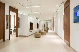 Latest Interior Design Products Healthcare Design Products And Designs To Aid Better Hygiene