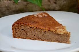 la cuisine de pauline gâteau aux noix et miel la p tite cuisine de pauline