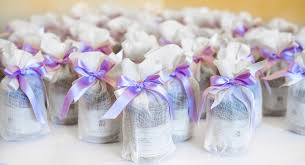baby shower party favors babycenter readers favorite baby shower party favors babycenter