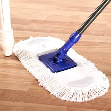 Wood Floor Cleaning Products Dust Mops For Hardwood Floors With Flooring Bona Mop Walmart