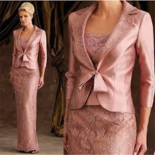 aliexpress com buy sale a line mother of the bride dresses