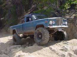 lifted jeep bandit 344 best trailhawk images on pinterest jeep truck jeep stuff
