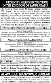 electrical shop drawing job description u2013 the wiring diagram