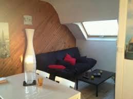 chambre chez l habitant rennes logement standard la maison en villela maison en ville