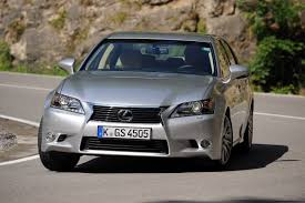 lexus gs 450h carbuyer lexus gs 250 review auto express