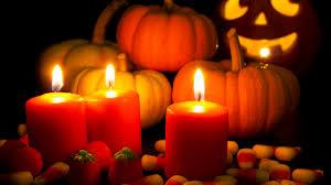c u0027est l u0027halloween u0027 the story behind the greatest french halloween