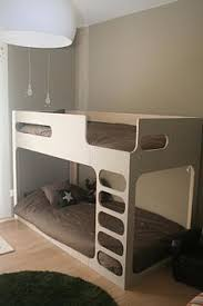 The Boo And The Boy Kids Rooms On Instagram Kids Rooms From - Modern bunk beds for kids