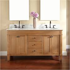unique 60 bathroom vanity single sink unique bathroom vanities