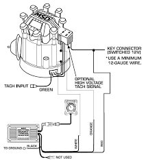 ignition wiring diagram hei wiring diagrams instruction