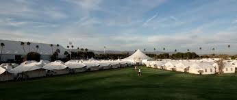tent rentals denver coachella festival tents by denver tent denver tent company