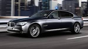 bmw high price bmw 7 series high security is on sale in india india car