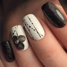 160 best nail art 2017 images on pinterest make up nail art