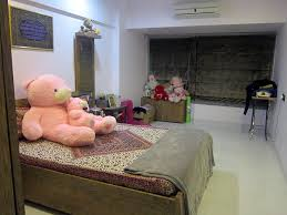 Salman Khan Home Interior Pix Jai Ho Sana Khan S Home In Mumbai Rediff