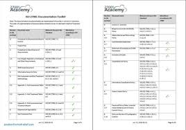 pci dss gap analysis report template professional sles templates part 4
