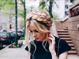 Hochsteckfrisurenen Undone Look by 700 Best Frisuren Images On Link Watches And Hairstyles
