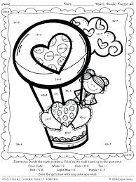 math coloring pages division 5th grade coloring pages grade math coloring pages worksheets sheets