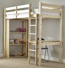bedroom bunk beds amazon wooden bunks metal bunk bed frames