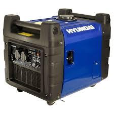 yamaha ef3000ise portable generator