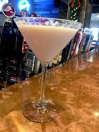 martini rumchata jeremiah u0027s tavern jeremiahstavern twitter