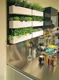deco cuisine maison du monde deco murale cuisine maison du monde strasbourg 33 grandforks us