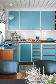 retro kitchen design pictures appliances bright retro kitchen design with white tile