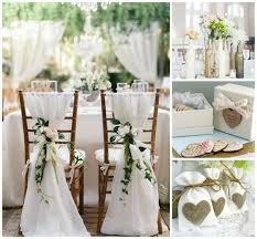 deco mariage original décoration mariage originale les dernières tendances 2015