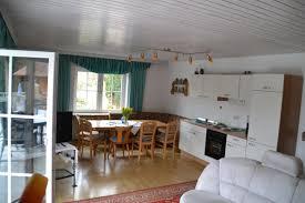 Schlafzimmer Hoffmann M El Zum Wanderer Sepp In Arnbruck